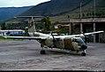 Peruvian DHC-5 Buffalo.jpg