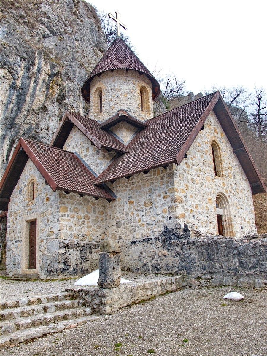 Pester Plateau, Serbia - 0123.CR2