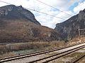 Pester Plateau, Serbia - 0141.CR2.jpg