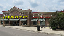 Pet Supply Plus Dog Grooming Prices