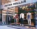 Peter-millar-madison-ave.jpg