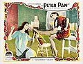 Peter Pan lobby card.jpg