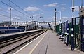 Peterborough railway station MMB 28.jpg