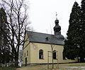 Petersberg-sankt-peter-12022012-02.jpg