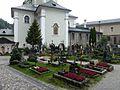Petersfriedhof Salzburg (14).jpg