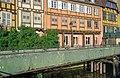 Petite-France, 67000 Strasbourg, France - panoramio (6).jpg