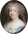 Petitot, Jean - Marie Jeanne of Savoy - Louvre RF182.jpg