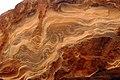 Petra-Gres3.jpg