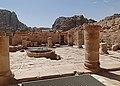 Petra - 5748909192.jpg