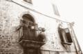 Petrizio Palace (balcony).png