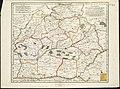 Petrocorii Evesché de Perigord partie septentrionale de la Seneschausée de Perigord partie septentrionale de lElection de Périgord (5120556215).jpg