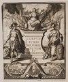 Petrus-Pappus-Corpus-juris-militaris MG 1077.tif