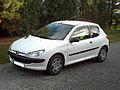Peugeot 206 - 1.jpg