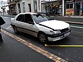 Peugeot 306 Sedan (25873284788).jpg