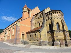 Pfaffenheim StMartin03.jpg