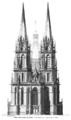 Pfarrkirche Deutz, Turmansicht.png