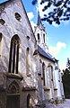 Pfarrkirche Pauli Bekehrung, Prein an der Rax.jpg