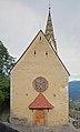 Pfarrkirche Sankt Stephan in Villanders 2.jpg