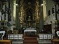 Pfarrkirche St. Leonhard Kartitsch von Innen.JPG