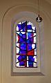 Pfarrkirche Unbefleckte Empfängnis Mariä, Steyrling, window3.jpg