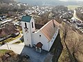 Pfarrkirche Undorf Ost.jpg