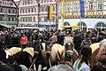 Pferdemarkt Leonberg.jpg