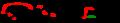 PhCl-Li-SET-mechanism-2D-skeletal.png