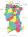 Ph map of san juan batangas.png