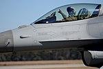 Phase II Operational Readiness Exercise (8473428151).jpg