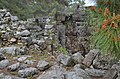 Phaselis římské město 5 - panoramio.jpg
