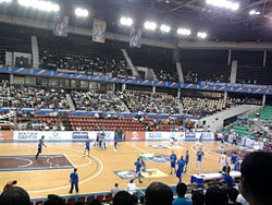 PhilSports Arena FIBA-Asia Champions Cup 2011.jpg
