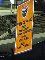 Philadelphia Phantoms Hall of Fame.jpg