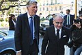 Philip Hammond and Jorge Faurie 02.jpg