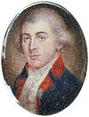 Philip Reed-portrait.jpg