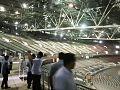 Philippine arena 2014-04-27 17-42.jpeg
