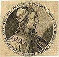 Philippus Bonus Dux Burgun. Lothar. Braban. Comes Flan. Arte. Zel. Dom. Fri (BM Bb,13.494).jpg