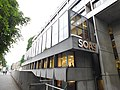 Philips Building, SOAS 05.jpg