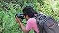 Photo-walk during Wiki Loves Earth 2019 in Nepal 04.jpg