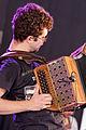 Photo - Festival de Cornouaille 2012 - Abnoba en concert le 26 juillet- 006.jpg