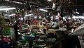 Photo de l'intérieur du marché de Siem Reap - Cambodge.jpg