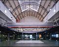 Photo issue de l'exposition permanente du Pavillon de l'Arsenal Paris, visite guidée..jpg
