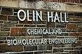 Photo of Olin Hall.jpg