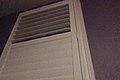 Photo of my bedroom blinds.jpg