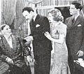 Photoplay.GrandJury.1936.jpg
