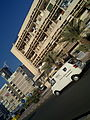 Photos of kuwait city buildings from masjid round by irvin calicut (7).jpg