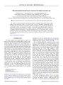 PhysRevC.98.045202.pdf