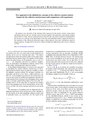 PhysRevC.99.041303.pdf