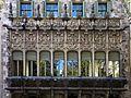 PiC Baro Quadras façana 6444.jpg