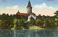 Piastenschloss1915.jpg