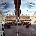 Piazza Cavour Rimini.jpg